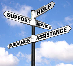 counseling_supervision